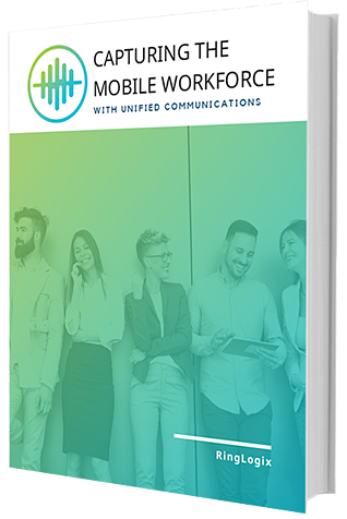 lp-cover-capturing-mobile-workforce