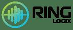 ringlogix.png