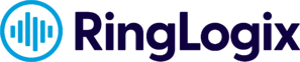 ringlogix-full-color@2x-1